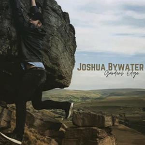 Joshua Bywater - Garden's Edge
