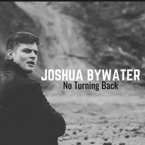 Joshua Bywater - Texas