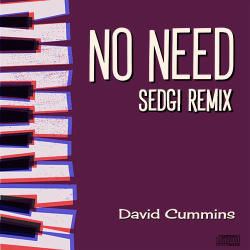 No-need-remix