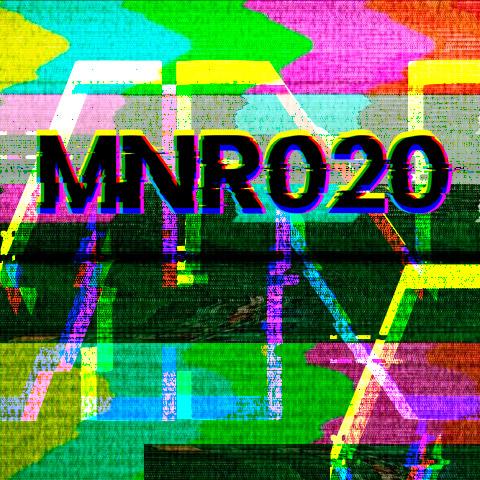 mnr020
