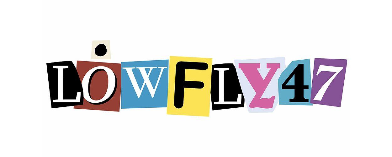 Lowfly header